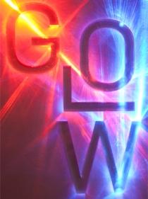 Hester: Glow