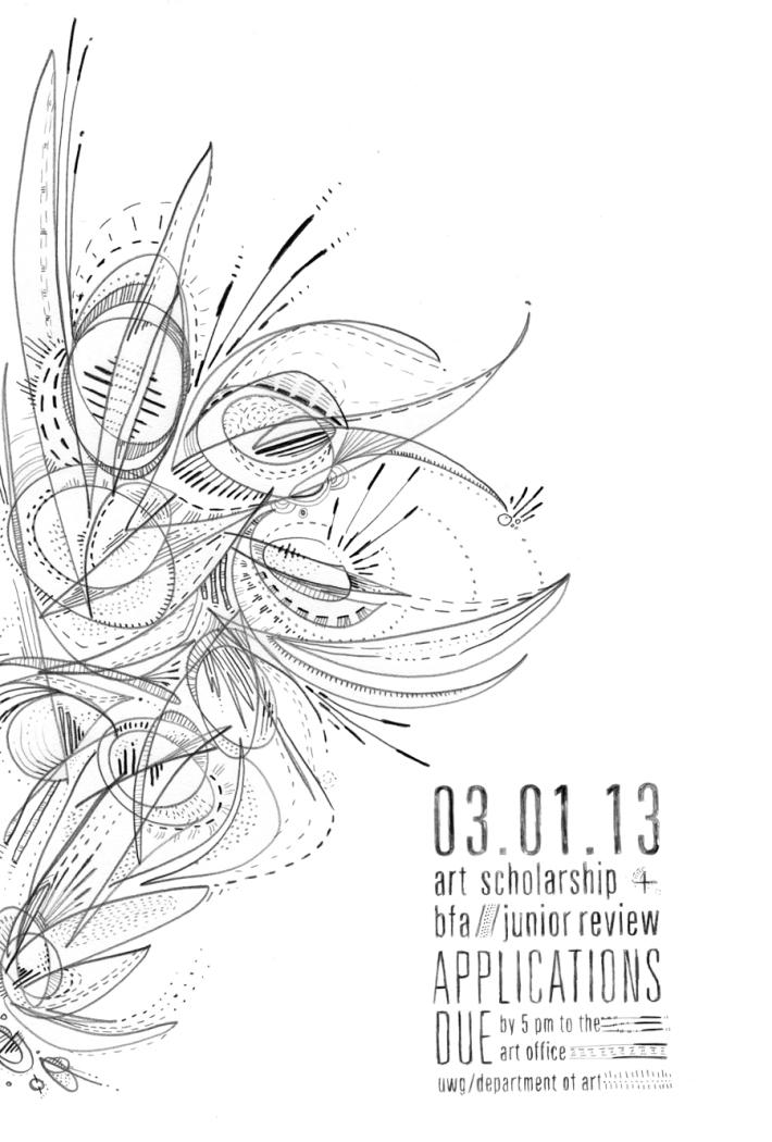 Hester 03.01.13 Poster