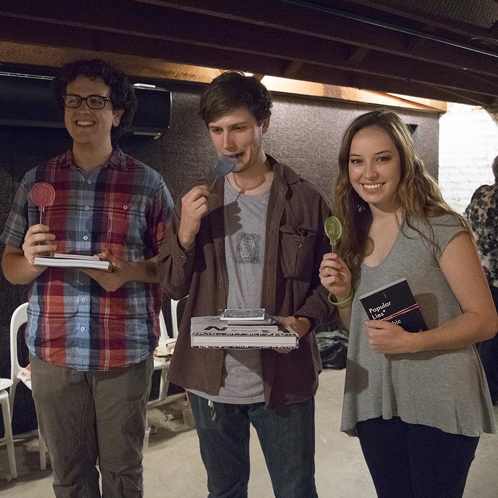 winners_edibletypeawards_katie_erickson_web
